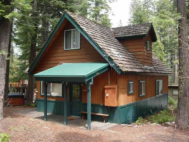 tahoma-cabin