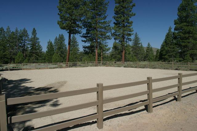 meadows-corral