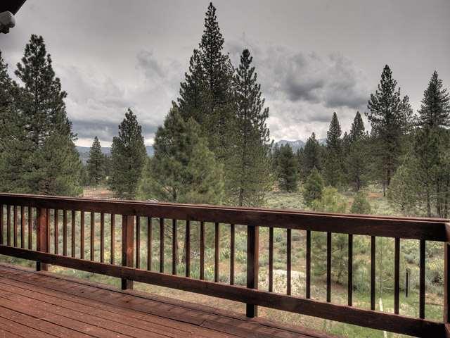 meadows-deck-view
