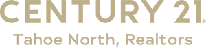 Century 21 Tahoe North Logo